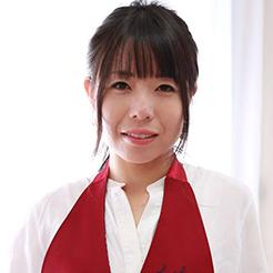 小泉 翔子