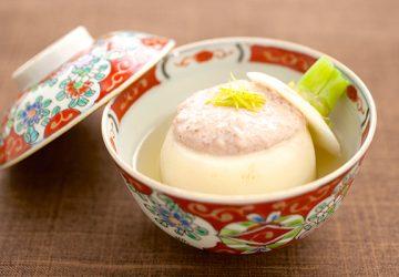 発酵調味料31 味噌