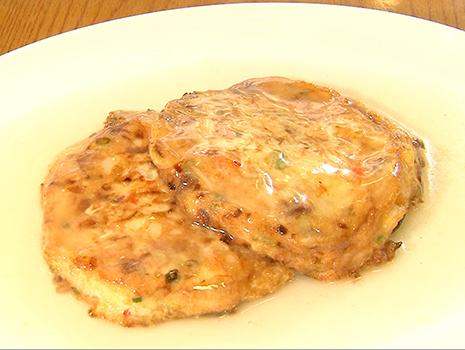 「龍公亭」はそんなメニューも残しつつ、進化形でありながら体に優しい無添加の料理も展開する。
