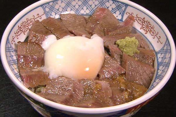 食随筆家 伊藤章良のニッポン食堂遺産 第12回「いまきん食堂」