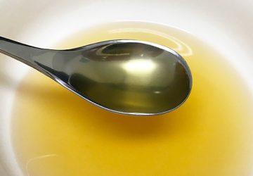 """なにわのママP 吾妻聖子の""""おいしあわせ""""を探せ 第51回 スープ ~コンソメスープ~"""