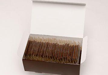 ノンシュガークーベルチュールチョコレート/チョコ屋