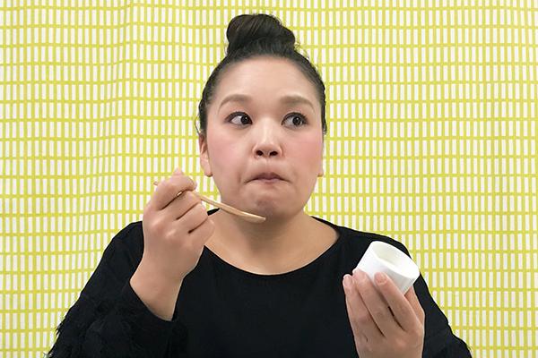 チーズケーキ:滋賀県・工房しゅしゅの『湖のくに生チーズケーキ』