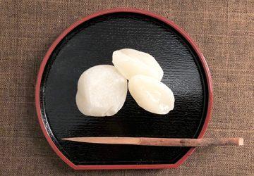 岡山県「とっとり・おかやま新橋館」で見つけた名産品②