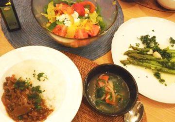 お料理が簡単&楽しくなる! 我が家のお助け調理家電『Cook4me Express(クックフォーミー エクスプレス)』