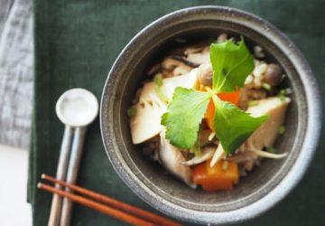 佐藤水産の「鮭醤油」