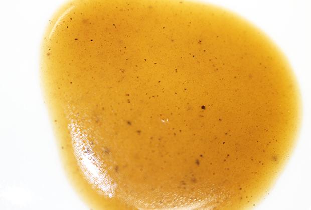 井上誠耕園が独自に開発した胡椒オリーブオイル