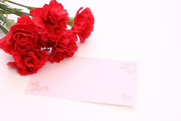 日ごろの感謝を込めて、気の利いたプレゼントを贈りたい! 母の日ギフト5選