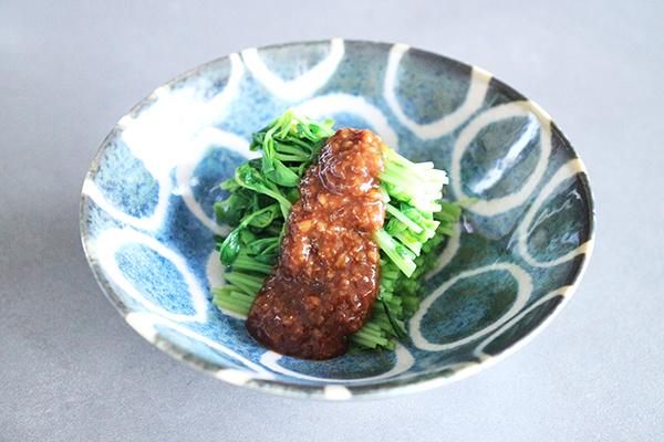発酵食品 愛知県 中定商店の「豆味噌」