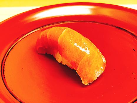 「鮨杉澤」として、銀座・泰明庵の並びにオープン