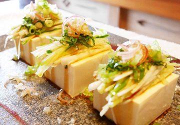 発酵食品 兵庫県 足立醸造の「ゆずポン酢」