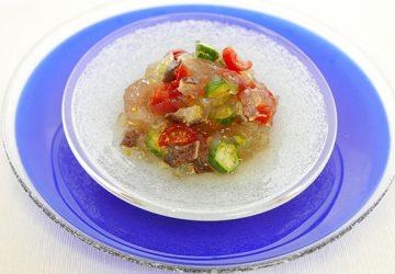 発酵食品 沖縄県 崎山酒造廠の「もろみ酢」