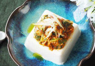 発酵食品 北海道 福山醸造 トモエの味噌「北海道の恵」