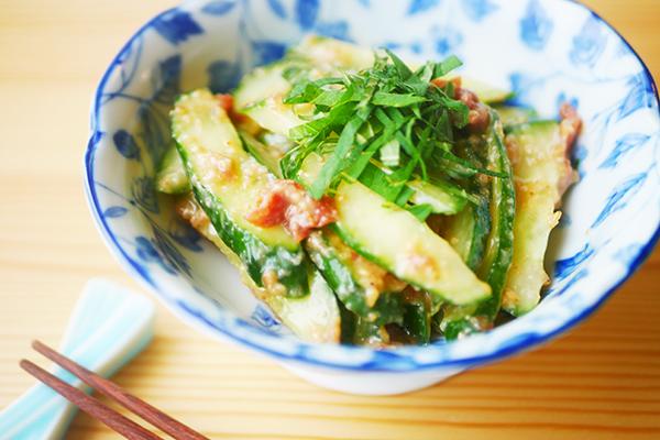 発酵食品 岐阜県 マルコ醸造の「甘糀チューブ」