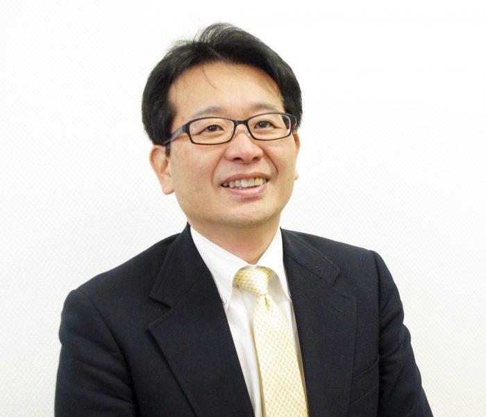 株式会社種商代表取締役 諸冨 和馬さん