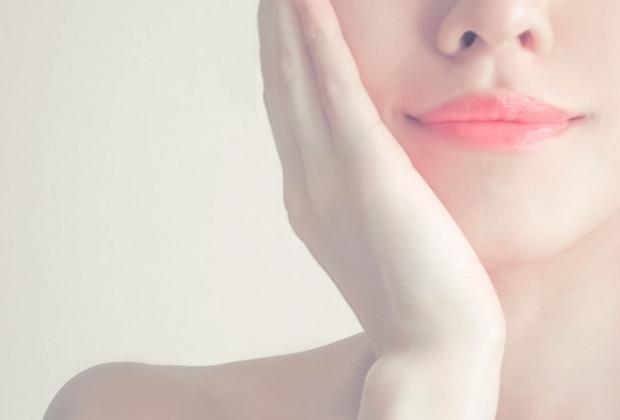 プラセンタは、一般的な更年期の症状に効果があるとされ、ホルモン分泌を調整したり、自律神経を調整したりする働きにも注目が集まっています
