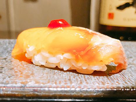 その素材への愛情と溢れる工夫、情熱に驚愕した札幌「鮨ノ蔵」へ