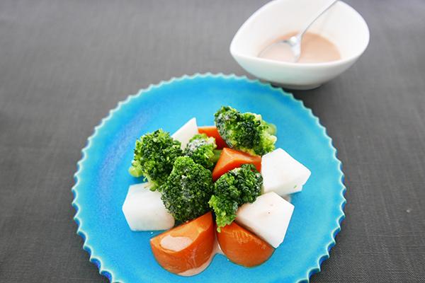 発酵食品 沖縄県浦添市 紅濱の「豆腐よう(唐芙蓉)」