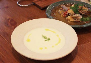 発酵調味料 大阪府 糀屋 雨風「粉末塩麹」