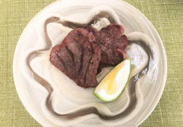 宮城県「宮城ふるさとプラザ」で見つけた「牛タン味付け」「ふかひれスープ」「仙台麩」「ずんだ餡」