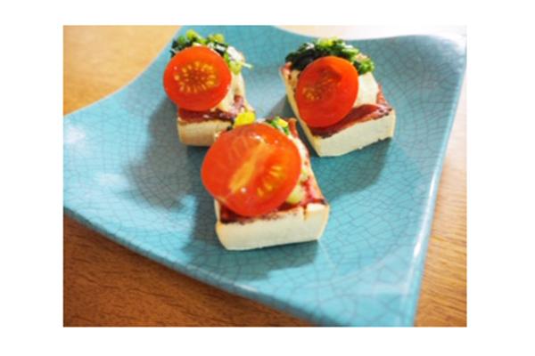 発酵食品に合う調味料 三重県四日市市 九鬼産業の「純ねりごま白」