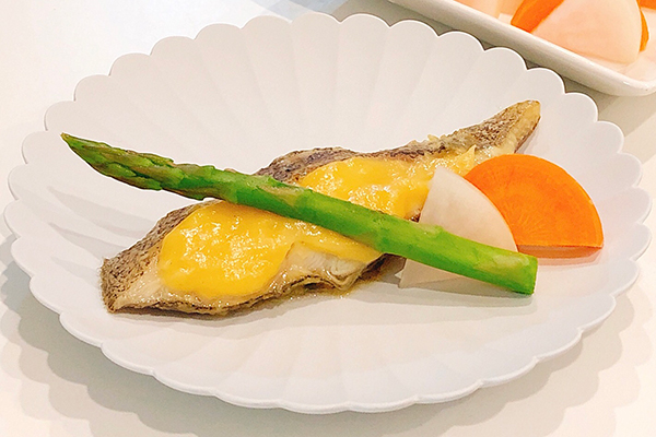 発酵食品 大阪府大阪市 大源味噌の「甘酒」