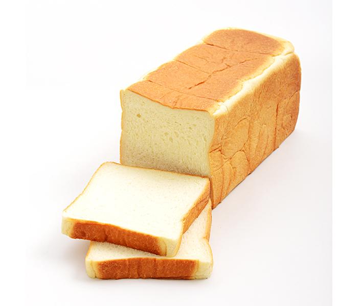 湯種食パン/食パン専門 髙匠