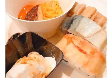「今年の注目店」のシェフ達がつくる料理と日本酒のマリアージュ! 最高と超一流の饗宴 プレミアムパーティーをレポート