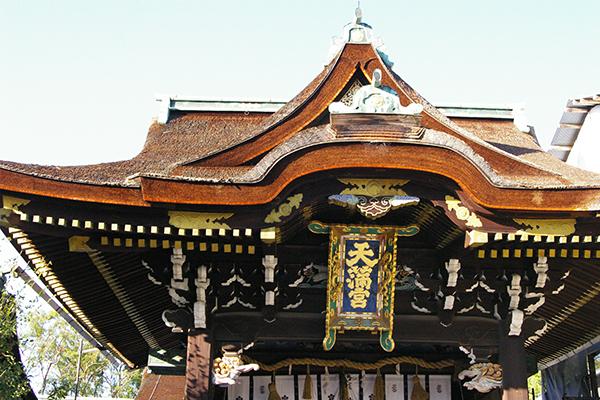 『めざましライブ~日本お元気キャラバン in 北野天満宮』レポート!
