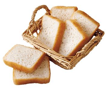 米魂グルテンフリー食パン/こめパン処 米魂