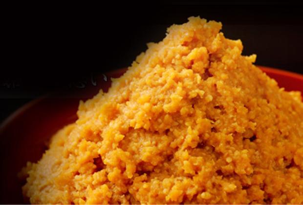 信州「マルモ青木味噌」の食べ比べセット