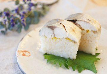 発酵食品 京都府京都市 村山造酢の「千鳥酢」