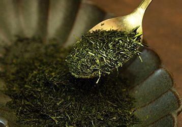 FRAGLACE Tea / FRAGLACE 香りをたべるスペシャリテ・アイスクリーム