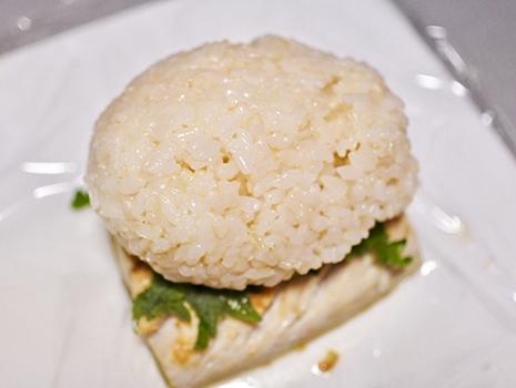 そんな千鳥酢で作る焼きサバ寿司の作り方をご紹介します