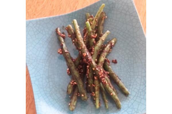 発酵食品 愛知県豊田市 蔵元 枡塚味噌の「無添加豆味噌 無為自然」
