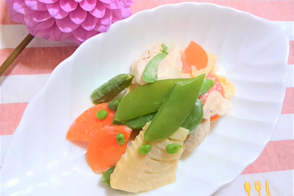 発酵食品 大阪府堺市 糀屋雨風の「手づくり糀ぎょうさん生味噌(白味噌)」