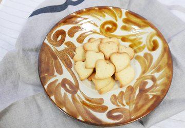 発酵食品 沖縄県那覇市 玉那覇味噌醤油の「うっちん味噌」