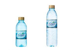 世界中で「セレブ水」として愛用されているミネラルウォーター「マサフィー」が、今、日本でも話題!