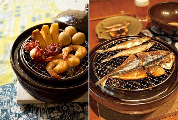 おつまみにもぴったり! 家で手軽に燻製ができる土鍋