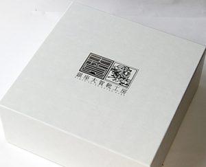 オーダーメイドの靴を製作している銀座大賀靴工房が、自信を持っておすすめするシューケアセットです。