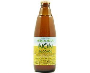 厳選した麦芽とホップを自然発酵させて、100%ナチュラルなビールを作っています。