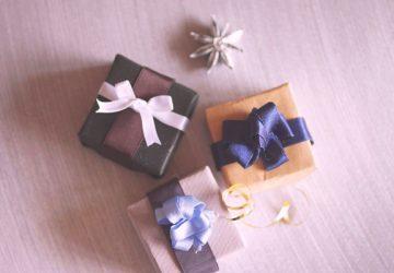 日々の生活で使える! 敬老の日のプレゼントとっておき5選