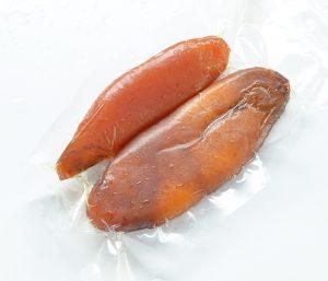 無添加 天日干し本からすみ/活物専門商社【魚活】(日本活魚)