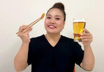 夏本番! ビールに合う最強のお取り寄せ3選!