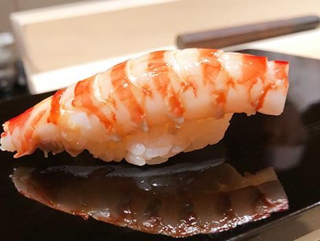 流れもよく、日本人はもちろんだけれど、恐らくメインの客層になるであろう海外のお客さんにも喜ばれそう。