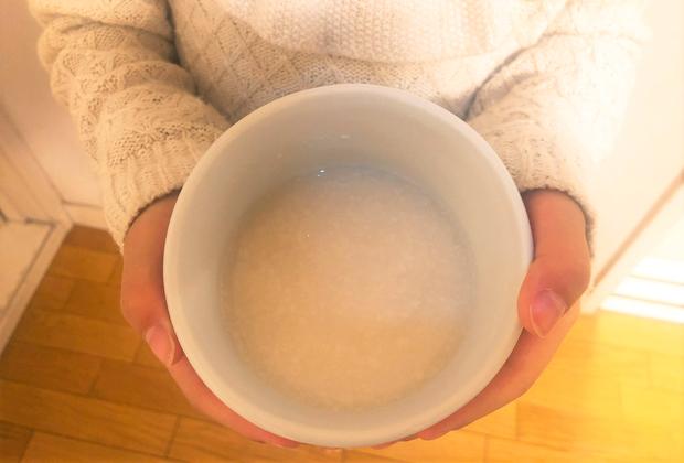 糀屋藤平の甘酒 2