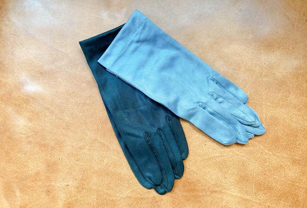 抗菌・抗ウイルスマスクと手袋_4