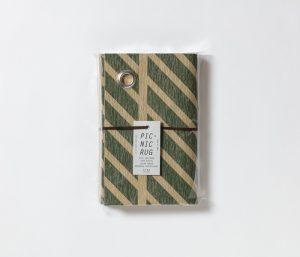 STRIPE_GREEN_M_商品2