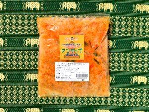 冷凍タイ料理選べる5点セット_8
