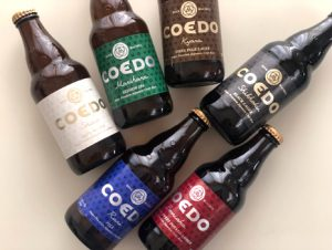 COEDOビール_7